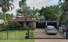 5 Wescombe Court, Malak NT