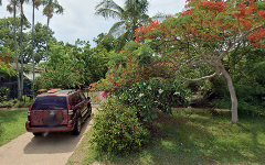 55 Mueller Road, Malak NT