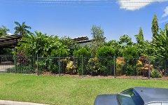 9 Macartney Street, Fannie Bay NT