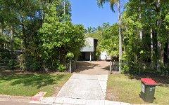 9 MacDonald Street, Fannie Bay NT