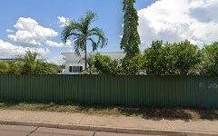 2/17 Villaflor Crescent, Woolner NT
