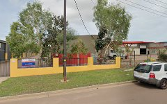 6 Willes Road, Berrimah NT