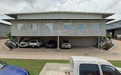 5 Willes Road, Berrimah NT