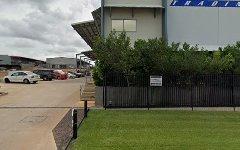11 Willes Road, Berrimah NT
