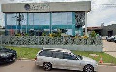 15 Mel Road, Berrimah NT