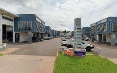 3/17 Willes Road, Berrimah NT