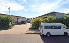 7/13 Deviney Road, Pinelands NT