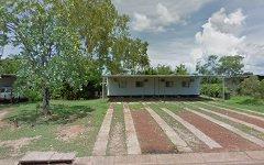 1-10 Buchanan Street, Pine Creek NT
