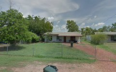 4 Millar Terrace, Pine Creek NT