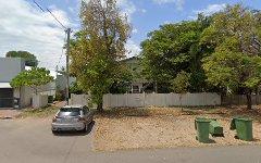 2/31 Bell Street, South Townsville QLD
