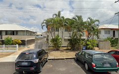 2/9 Tully Street, South Townsville QLD