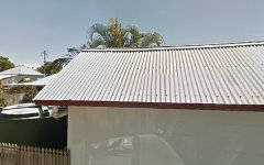 248 Boundary Street, Railway Estate QLD