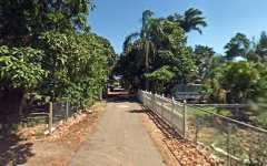 1/8 Fourth Avenue, South Townsville QLD