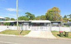 66B Kings Road, Hyde Park QLD