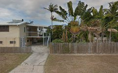 52-54 Albany Road, Hyde Park QLD