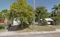 4 Piccadilly Street, Hyde Park QLD