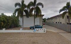 Unit 5/8 Ethel Street, Hyde Park QLD