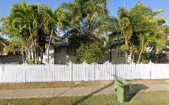 2/14 Ackers Street, Hermit Park QLD