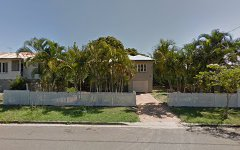 63 Armstrong St, Hermit Park QLD
