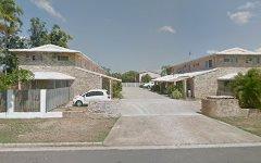 6/22 Marks Street, Hermit Park QLD