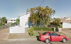 1/10 Sooning Street, Hermit Park QLD