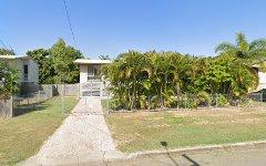 38 Clements Crescent, Vincent QLD