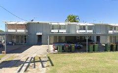 1/32 CARR STREET, Hermit Park QLD