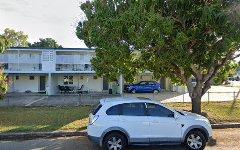 Unit 5/7 Mcintosh St, Hermit Park QLD