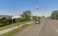 66 Charles Street, Aitkenvale QLD