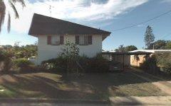 2/88 Gibson Street, Ayr QLD