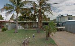 26 Barton Street, Pioneer QLD