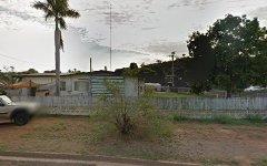 138 East Street, Pioneer QLD