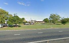 93276 Bruce Highway, Chelona QLD
