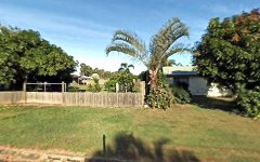 14 Manon Street, Armstrong Beach QLD