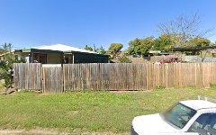1 Davis Street, Mount Larcom QLD