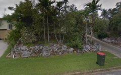 16 BAUHINIA STREET, Kin Kora QLD