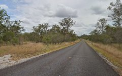2153 Tableland Road, Berajondo QLD