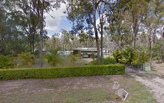 23 Knowland Road, Burrum Town QLD