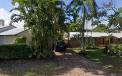 6 Key Court, Noosa Sound QLD