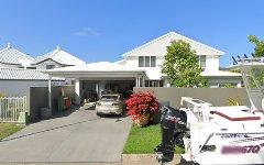 35 Wyuna Drive, Noosaville QLD