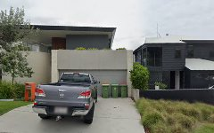 44 Seaview Terrace, Sunshine Beach QLD