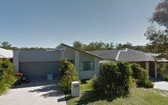 40 Brushbox way, Peregian Springs QLD