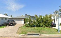 7 Stringybark Place, Peregian Springs QLD