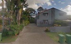 13 Spinnaker Drive, Mount Coolum QLD