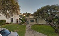 3/11-13 Juan Street, Alexandra Headland QLD
