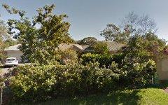 115 Whites Road, Buderim QLD