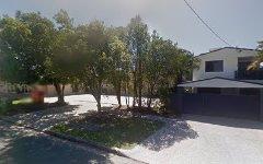 1/1 Bryce Street, Moffat Beach QLD