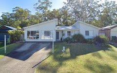 13 Tiverton Place, Landsborough QLD