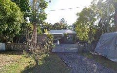 13 Montrose Street, Beerwah QLD