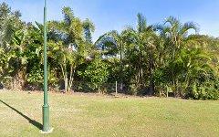 115 Allan Avenue, Glass House Mountains QLD